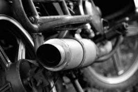 motor-renovering