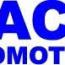 Forkæl dine kunder med reklameartikler fra bach-promotion.dk